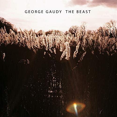 George Gaudy