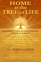 Best the tree of reincarnation Reviews