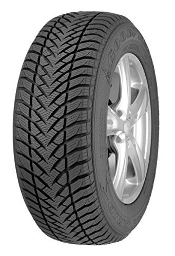 Goodyear Ultra Grip XL FP M+S - 255/55R18 109H - Winterreifen