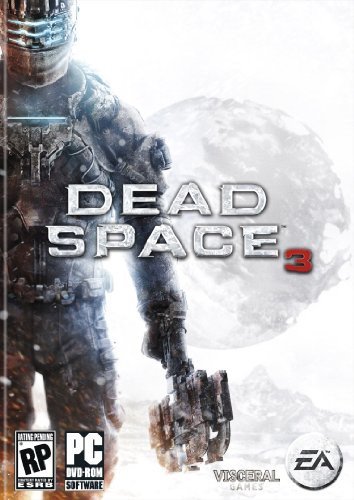 Dead Space 3 [Download]