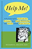 Image of Help Me!: A Psychotherapist's Tried-and-True Techniques for a Happier Relationship with Yourself and the People You Love