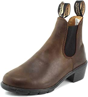 Blundstone Womens 1673 Boot