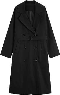 dkny rain trench coat