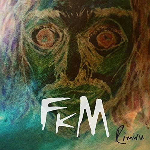 Ferdia k.m