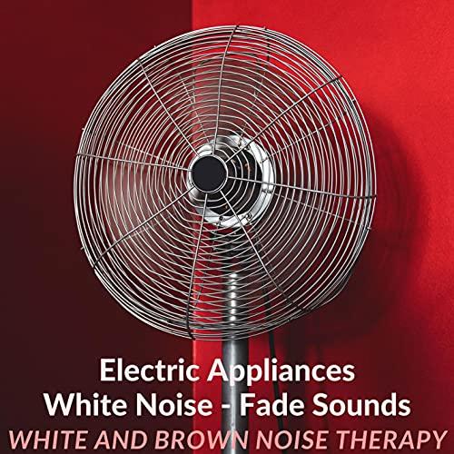 Electric...
