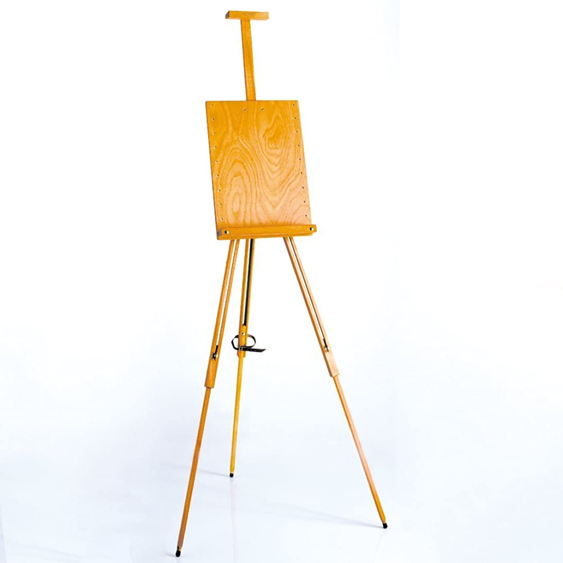 Mabef Folding Multi-Media Field Easel (MBM-26)
