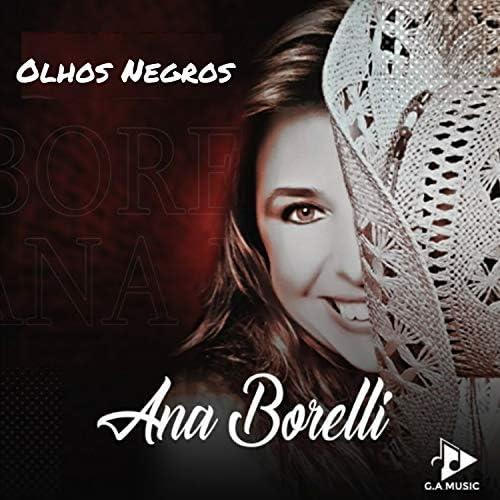 Ana Borelli