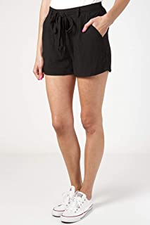 Only Women's 15172773 Shorts