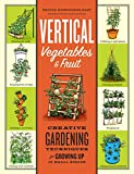 Vertical Gardening, found on Amazon
