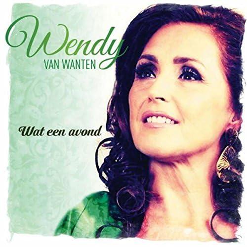 Wendy Van Wanten