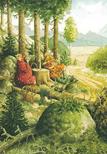 Inge Löök Nr. 60