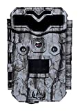 Best Hd Trail Cameras - Alpha Cam Premium Hunting Trail Camera 30MP 1080p Review