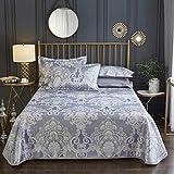 lxylllzs Cooling Topper Bed <span class='highlight'>Mattress</span> Rattan,Three-piece Folding Washing Mat -160 * 230cm Two-piece Set_24,Summer Rattan Mat <span class='highlight'>Bamboo</span> <span class='highlight'>Mattress</span>