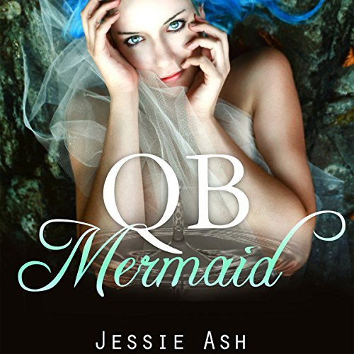 QB Mermaid Titelbild