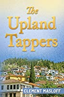 The Upland Tappers