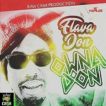 Owna Don
