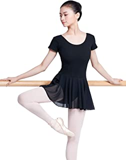 ballerina dresses for adults