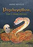 Psychopython, Part I: Dark Odyssey