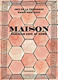 Maison - Parisian chic at home (English Edition)