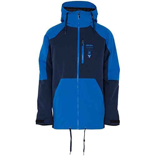 34d7c4516 Armada Ski Jacket: Amazon.com