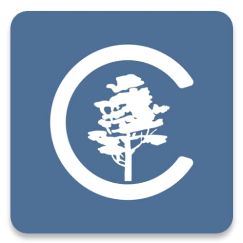 Cypress Baptist Church App