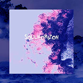 Soul Horizon