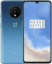 OnePlus 7T HD1900 128GB, 8GB, Dual Sim, 6.55 inch, 48MP Main Lens, Triple Lens Camera, GSM Unlocked International Model, N...