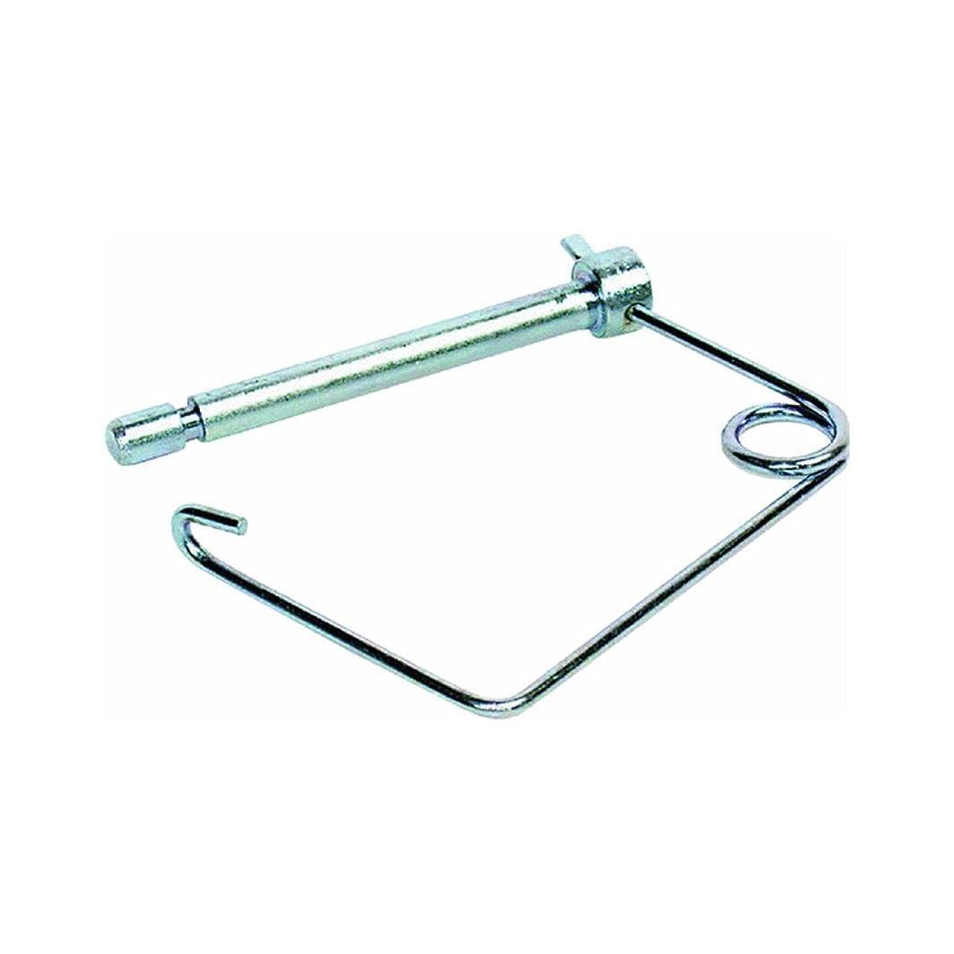 Farmex S071014ZBU Handle Lock Hitch Pin 1/4x2-1/8
