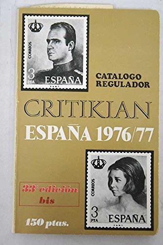 Antigua Pegatina - Old Sticker : CAMPEONATOS DE ESPAÑA DE T