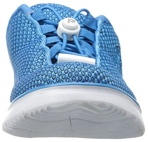 Propet Women Travel Fit Walking Shoes