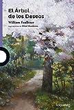El árbol de los deseos (Serie Morada) (Spanish Edition)