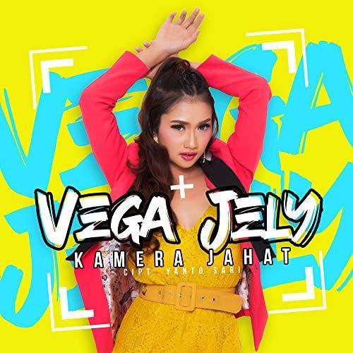 Vega Jely