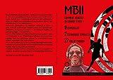 Mbii, Comment débuter facilement sa course à pied, 9 Conseils et 2 Techniques efficaces 27 ans de passion (French Edition)