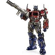 BUMBLEBEE PREMIUM Optimus Prime (バンブルビー PREMIUM オプティマスプライム)