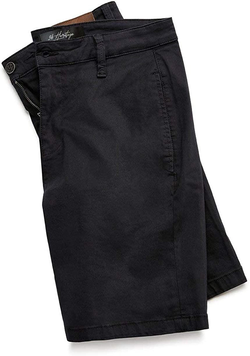 34 Heritage Oakland Indefinitely Mall Men's Pants Courage Straight