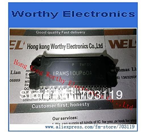 online shopping Anncus IRAMS10UP60A IRAMS10UP60 Module Regular store