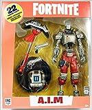 Fortnite McFarlane Toys A.I.M. Acción Premium de 7 Pulgadas