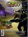 Game Trade Magazine #207 GTM