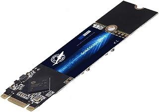M.2 2280 SSD 240GB Ngff Dogfish 内蔵 Solid State Drive Sata3 SataⅢ 80 * 22MM 高速データ転送 Hard Drive M2 SSD M.2 SSD ノート/パソコン/適用 含...