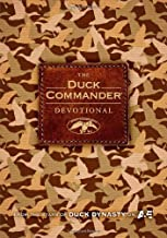 Best camouflage the great commander Reviews