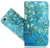 Doogee X20L / X20 Handy Tasche, FoneExpert® Wallet Hülle Flip Cover Hüllen Etui Hülle Ledertasche Lederhülle Schutzhülle Für Doogee X20L / X20