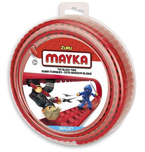 Mayka - Cinta Adhesiva Grande (IMC TOYS 97148)