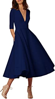 Amazon Fr Robe 123 Robes Femme Vetements