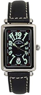 Zeno - Watch Reloj Mujer - Square OS Automática - 8099-h1