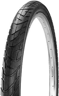 Fenix Cycles Tire Wanda 26