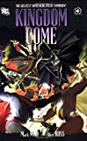 Kingdom Come - D C Comics (a division of Warner Brothers - A Time Warner Entertainment Co.) - 01/02/1998