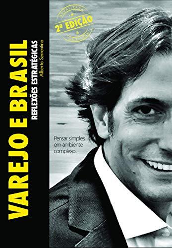 Varejo e Brasil: Reflexões Estratégicas: 2a Edição eBook ...