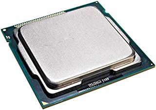 Procesador CPU Intel Pentium G32203GHz 3MB 5GT/s FCLGA1150Dual Core sr1cg