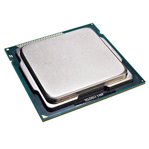 Prozessor CPU Intel Pentium G32203GHz 3MB 5GT/s FCLGA1150Dual Core sr1cg