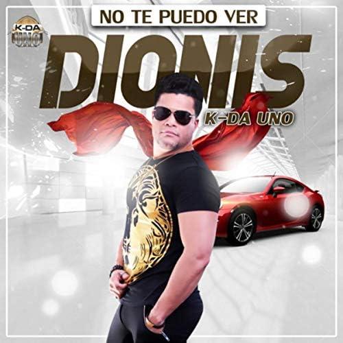 Dionis K-Da Uno